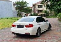 3 series: BMW 330i MSport tahun 2016 (IMG_20201026_124352.jpg)