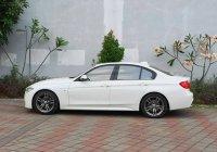 3 series: BMW 330i MSport tahun 2016 (IMG_20201026_124404.jpg)