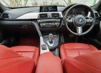 3 series: BMW 330i MSport tahun 2016 (IMG_20201026_124427.jpg)