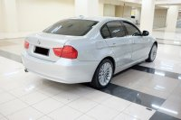 3 series: 2011 BMW 320i AT E90 LCI Executive Mobil Gress Antik TDP 76JT (9509E8FC-DEF1-4412-9A4F-7D1F3539E48F.jpeg)