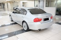 3 series: 2011 BMW 320i AT E90 LCI Executive Mobil Gress Antik TDP 76JT (29019768-0585-4E1D-A72E-EDB1C8BE4A4D.jpeg)