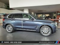 X series: BMW X5 xDrive xLine 30i 2021 DP RENDAH (x5 1 jan.jpg)