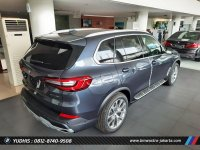 X series: BMW X5 xDrive xLine 30i 2021 DP RENDAH (x5 2 jan.jpg)