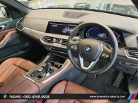 X series: BMW X5 xDrive xLine 30i 2021 DP RENDAH (x5 7 jan.jpg)