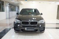 X series: 2014 BMW X5 3.0 xDrive35i M sport Panoramic Sunroof Antik TDP 180jt (ED6B1607-56FE-4671-A20F-6DA73AB4DFC1.jpeg)