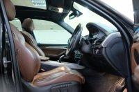 X series: 2014 BMW X5 3.0 xDrive35i M sport Panoramic Sunroof Antik TDP 180jt (CEEAFAB1-E4C8-407D-B27A-72DBA53A9208.jpeg)