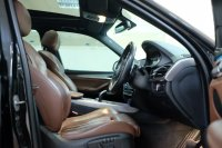 X series: 2014 BMW X5 3.0 xDrive35i M sport Panoramic Sunroof Antik TDP 180jt (7BD65E75-9229-46C3-A539-BBF34CD1452D.jpeg)