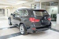 X series: 2014 BMW X5 3.0 xDrive35i M sport Panoramic Sunroof Antik TDP 180jt (223F6133-81F6-4E98-8B67-591DB256EEC6.jpeg)