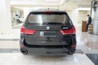 X series: 2014 BMW X5 3.0 xDrive35i M sport Panoramic Sunroof Antik TDP 180jt (C0036ACA-3B74-4CB4-B643-CB37DAB423E9.jpeg)