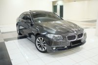 5 series: 2016 Bmw 520i F10 series Facelift Sunroof istimewa like new dp 171jt (1F0529D7-9985-4217-94BC-1C5F2E316F7A.jpeg)