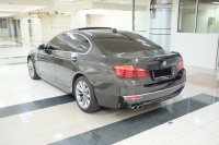 5 series: 2016 Bmw 520i F10 series Facelift Sunroof istimewa like new dp 171jt (A8ED42E3-68CB-4A5A-8A95-3695BE75FDAD.jpeg)