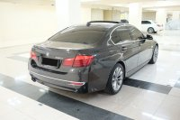 5 series: 2016 Bmw 520i F10 series Facelift Sunroof istimewa like new dp 171jt (7449138A-7A98-4938-A6E7-D299562F3DD9.jpeg)