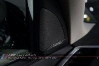 X series: New BMW X5 4.0i xLine xDrive 7-Seater 2021 Dealer BMW Astra Jakarta (THE X5_harman kardont_BMW CHOOSE YOUR X 2021.jpg)