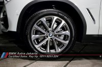 X series: New BMW X3 Sunroof 2021 - Jaminan Harga Terbaik BMW Astra Jakarta (THE X3_new rims_BMW CHOOSE YOUR X 2021.jpg)