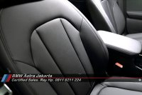 X series: New BMW X3 Sunroof 2021 - Jaminan Harga Terbaik BMW Astra Jakarta (THE X3_comfort seats_BMW CHOOSE YOUR X 2021.jpg)