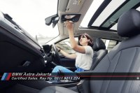 X series: New BMW X3 Sunroof 2021 - Jaminan Harga Terbaik BMW Astra Jakarta (THE X3_panoramic_BMW CHOOSE YOUR X 2021.jpg)