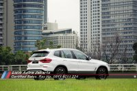 X series: New BMW X3 Sunroof 2021 - Jaminan Harga Terbaik BMW Astra Jakarta (THE X3_rear_BMW CHOOSE YOUR X 2021.jpg)