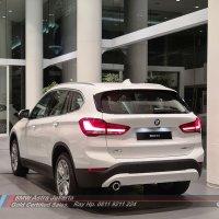 X series: New BMW X1 Sport 2021 Hanya 760jt Harga Terbaik Dealer Resmi BMW Astra (Photo_1611844486471.jpg)