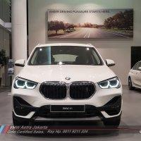 X series: New BMW X1 Sport 2021 Hanya 760jt Harga Terbaik Dealer Resmi BMW Astra (Photo_1611844485261.jpg)