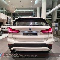 X series: New BMW X1 Sport 2021 Hanya 760jt Harga Terbaik Dealer Resmi BMW Astra (Photo_1611844487157.jpg)
