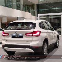 X series: New BMW X1 Sport 2021 Hanya 760jt Harga Terbaik Dealer Resmi BMW Astra (Photo_1611844487789.jpg)