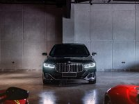 Jual 7 series: BMW 740Li Opulence 2020 Like New