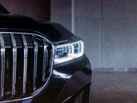 7 series: BMW 740Li Opulence 2020 Like New (3.jpeg)