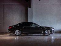 7 series: BMW 740Li Opulence 2020 Like New (4.jpeg)
