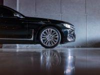 7 series: BMW 740Li Opulence 2020 Like New (5.jpeg)