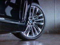 7 series: BMW 740Li Opulence 2020 Like New (6.jpeg)