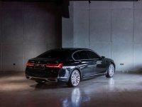 7 series: BMW 740Li Opulence 2020 Like New (7.jpeg)