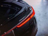 7 series: BMW 740Li Opulence 2020 Like New (8.jpeg)