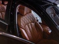 7 series: BMW 740Li Opulence 2020 Like New (9.jpeg)