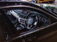 7 series: BMW 740Li Opulence 2020 Like New (11.jpeg)