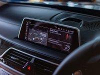 7 series: BMW 740Li Opulence 2020 Like New (12.jpeg)