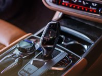 7 series: BMW 740Li Opulence 2020 Like New (13.jpeg)