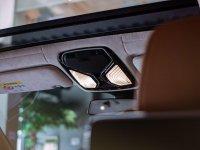 7 series: BMW 740Li Opulence 2020 Like New (14.jpeg)
