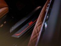 7 series: BMW 740Li Opulence 2020 Like New (17.jpeg)