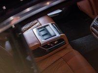 7 series: BMW 740Li Opulence 2020 Like New (18.jpeg)