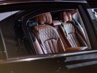 7 series: BMW 740Li Opulence 2020 Like New (19.jpeg)