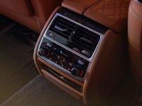 7 series: BMW 740Li Opulence 2020 Like New (20.jpeg)