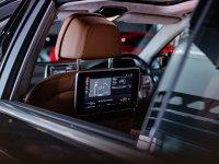 7 series: BMW 740Li Opulence 2020 Like New (21.jpeg)