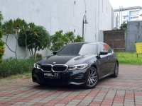 3 series: BMW 330i G20 MSport tahun 2019 (IMG-20210215-WA0044.jpg)