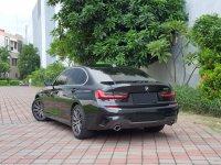 3 series: BMW 330i G20 MSport tahun 2019 (IMG-20210215-WA0059.jpg)