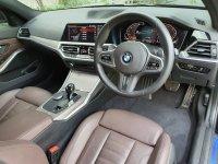 3 series: BMW 330i G20 MSport tahun 2019 (IMG-20210215-WA0049.jpg)