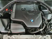 3 series: BMW 330i G20 MSport tahun 2019 (IMG-20210215-WA0048.jpg)