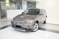 X series: 2013 BMW X1 2.0 MATIC Executive Bensin TDP 106JT (500901F3-2430-4C1A-84A6-6B99AB6B8848.jpeg)