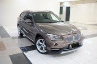 X series: 2013 BMW X1 2.0 MATIC Executive Bensin TDP 106JT (903D83CF-559A-4A5E-96D6-E2CB13CC2381.jpeg)