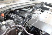 X series: 2013 BMW X1 2.0 MATIC Executive Bensin TDP 106JT (7DDD60E8-B40B-45DA-816A-EE3D6B7A7F67.jpeg)