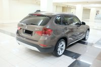 X series: 2013 BMW X1 2.0 MATIC Executive Bensin TDP 106JT (B83D4006-1E43-4454-982D-4DB3B38AE692.jpeg)